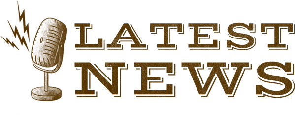 Roy Hibbert News