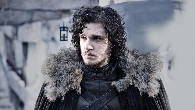 Ranker: Best Fan Favorites in Game of Thrones